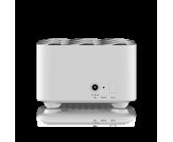 Netgear Orbi WiFi System RBK12 (1200Mb/s a/b/g/n/ac) - 534089 - zdjęcie 3