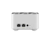 Netgear Orbi WiFi System RBK12 (1200Mb/s a/b/g/n/ac) - 534089 - zdjęcie 2