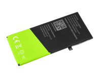 Green Cell Bateria A1864 do Apple iPhone 8 Plus - 531365 - zdjęcie 3