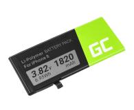 Green Cell Bateria A1863 do Apple iPhone 8 - 531366 - zdjęcie 1