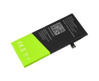Green Cell Bateria A1863 do Apple iPhone 8 - 531366 - zdjęcie 3