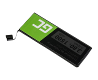 Green Cell Bateria A1457 do Apple iPhone 5S - 531369 - zdjęcie 4