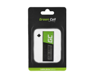 Green Cell Bateria A1457 do Apple iPhone 5S - 531369 - zdjęcie 5