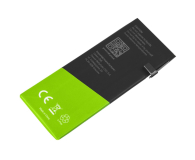 Green Cell Bateria A1688 do Apple iPhone 6S - 531373 - zdjęcie 3