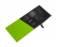 Green Cell Bateria A1687 do Apple iPhone 6S Plus - 531374 - zdjęcie 3