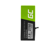 Green Cell Bateria A1687 do Apple iPhone 6S Plus - 531374 - zdjęcie 4