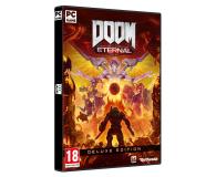 PC Doom Eternal Collector's Edition - 505984 - zdjęcie 2