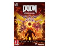 PC Doom Eternal Collector's Edition - 505984 - zdjęcie 1