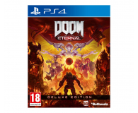 PlayStation Doom Eternal Collector's Edition - 505985 - zdjęcie 1