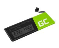 Green Cell Bateria A1662 do Apple iPhone SE - 531375 - zdjęcie 1