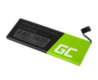 Green Cell Bateria A1662 do Apple iPhone SE - 531375 - zdjęcie 2
