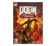 PC Doom Eternal - 495517 - zdjęcie 1