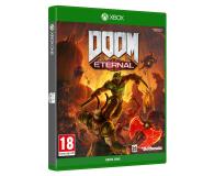Xbox Doom Eternal - 495521 - zdjęcie 2