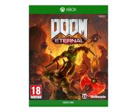 Xbox Doom Eternal - 495521 - zdjęcie 1
