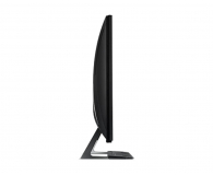 Acer Predator CG437KP czarny 4K HDR  - 531842 - zdjęcie 5