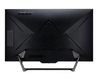 Acer Predator CG437KP czarny 4K HDR  - 531842 - zdjęcie 4