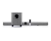 Edifier Soundbar B8 - 531538 - zdjęcie 1
