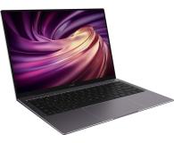 Huawei MateBook X Pro i5-8265/8GB/512/Win10 MX250 Dotyk - 531644 - zdjęcie 4