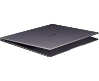 Huawei MateBook X Pro i5-8265/8GB/512/Win10 MX250 Dotyk - 531644 - zdjęcie 6