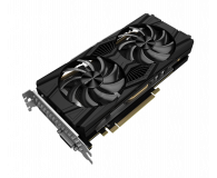 Gainward GeForce RTX 2070 8GB GDDR6 - 532116 - zdjęcie 2