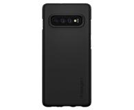 Samsung Galaxy S10 G973F Prism Black 512GB + ZESTAW - 493921 - zdjęcie 9