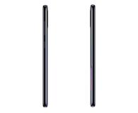 Samsung Galaxy A30s SM-A307F Black - 532468 - zdjęcie 6