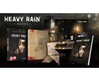 PC HEAVY RAIN - 512371 - zdjęcie 2