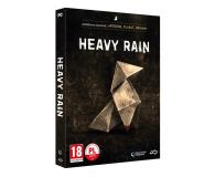 PC HEAVY RAIN - 512371 - zdjęcie 1
