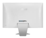ASUS V222GAK-WA044R J5005/8GB/256/W10PX - 585317 - zdjęcie 4