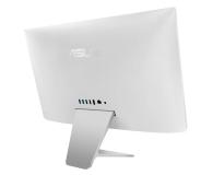 ASUS V222FAK-WA005R i3-10110U/4GB/256/W10PX - 580940 - zdjęcie 5