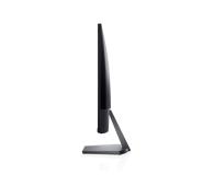 Dell SE2719HR czarny - 532171 - zdjęcie 6