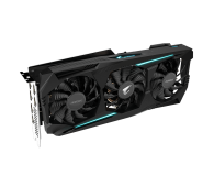 Gigabyte Radeon RX 5700 XT AORUS 8G GDDR6 - 532736 - zdjęcie 3