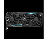 Gigabyte Radeon RX 5700 XT AORUS 8G GDDR6 - 532736 - zdjęcie 4