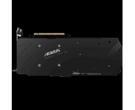 Gigabyte Radeon RX 5700 XT AORUS 8G GDDR6 - 532736 - zdjęcie 5