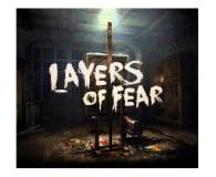 PC Layers of Fear ESD Steam - 525690 - zdjęcie 1