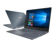 ASUS StudioBook Xeon E-2276M/64GB/2TB/W10P Quadro T3000 - 532644 - zdjęcie 1