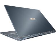 ASUS StudioBook i7-9750H/32GB/1TB/W10P Quadro T3000 - 532637 - zdjęcie 5