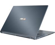 ASUS StudioBook i7-9750H/32GB/1TB/W10P Quadro T3000 - 532637 - zdjęcie 4