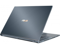 ASUS StudioBook Xeon E-2276M/64GB/2TB/W10P Quadro T3000 - 532644 - zdjęcie 4