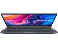 ASUS StudioBook i7-9750H/32GB/1TB/W10P Quadro T3000 - 532637 - zdjęcie 8