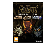 PC Fallout Classic Collection ESD Steam - 525174 - zdjęcie 1