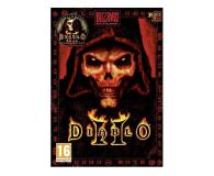 PC Diablo 2 (Gold Edition incl. Lord of Destruction) - 524485 - zdjęcie 1