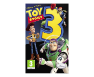 PC Disney Pixar Toy Story 3 ESD Steam - 524817 - zdjęcie 1
