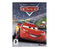 PC Disney Pixar Cars ESD Steam - 524810 - zdjęcie 1