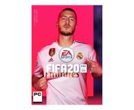 PC FIFA 20 (ENG/PL) ESD Origin - 525194 - zdjęcie 1