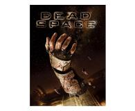 PC Dead Space Orgin ESD Origin - 524470 - zdjęcie 1