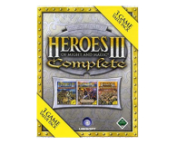 PC Heroes of Might and Magic 3: Complete GOG.com - 525376 - zdjęcie 1