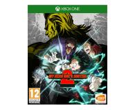 Xbox My Hero One's Justice 2 - 532675 - zdjęcie 1