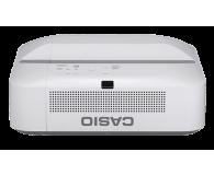 Casio XJ-UT352WN Laser&LED - 533073 - zdjęcie 1