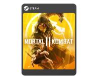 PC Mortal Kombat 11 ESD Steam - 524758 - zdjęcie 1